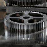 powder metallurgy3_asremavad