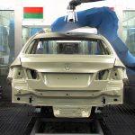 BMW Paint Shop_asremavad
