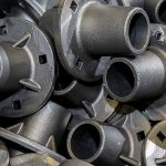 gray-iron-castings_asremavad