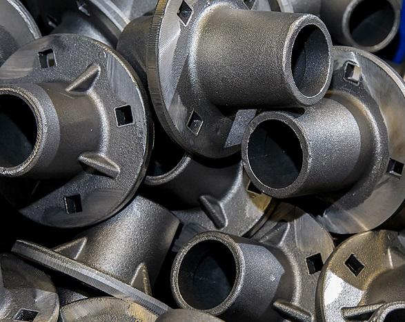 gray-iron-castings_asremavad