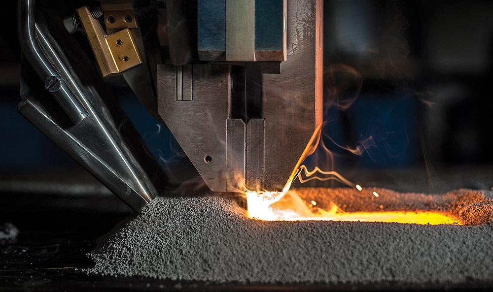 electroslag welding_weld overlay_asremavad