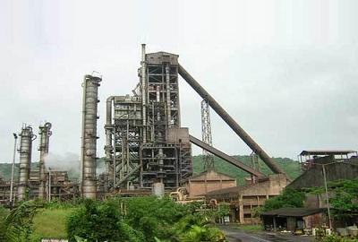 hyl-gas-based-dri-plants_asremavad