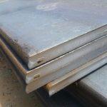 structural-steel-plate-asremavad