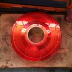 https://asremavad.com/wp-content/uploads/2020/02/PT-test-on-steel-casting_asremavad.jpg