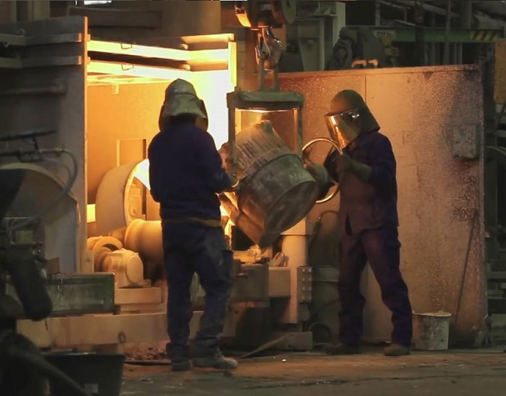 centrifugal_steel_casting_asremavad