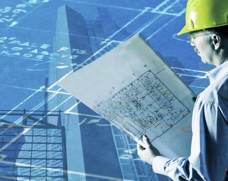 engineering-procurement-and-construction_asremavad