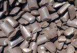 تولید آهن اسفنجی در فرایندهای احیای مستقیم آهن – قسمت 5 – روش پوروفر