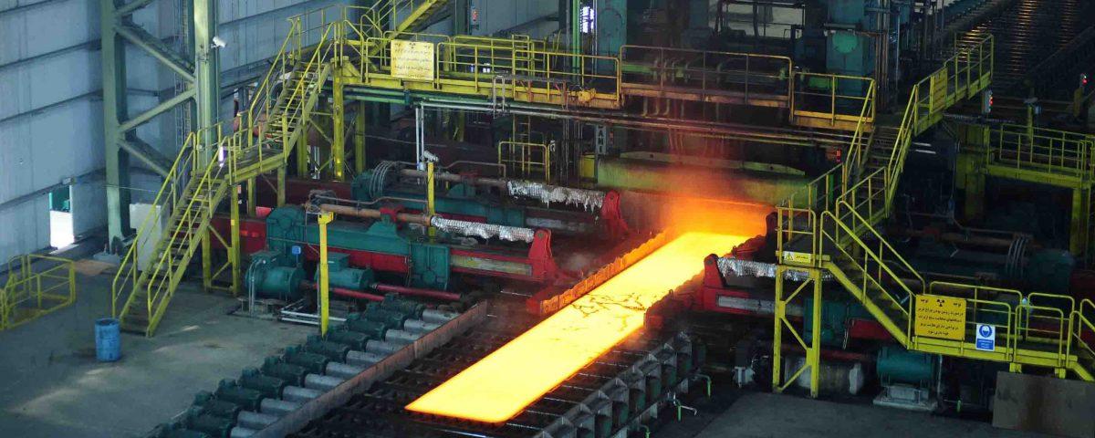 oxin steel _ asremavad