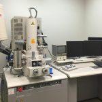 scanning electron microscope_asremavad