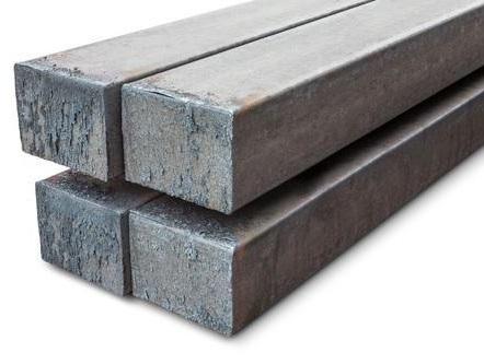stainless-steel-billets_asremavad