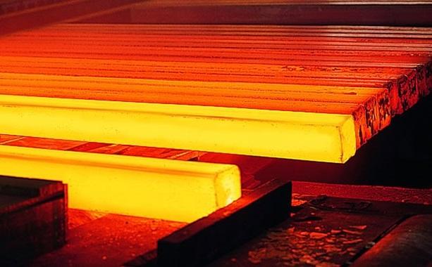 steel billet production_asremavad