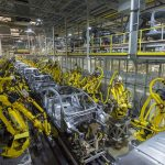 Kia Production Plant Slovakia_asremaavd