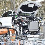 BMW-X7-2020_asremavad