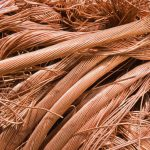 copper_asremavad