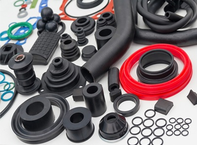 rubber products_asremavad
