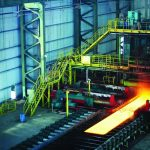 steel_rolling_plant_asremavad