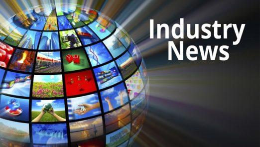 IndustryNews_asremavad