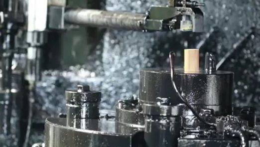 Valve-manufacturing-process-at-Armatura-Group_asremavad