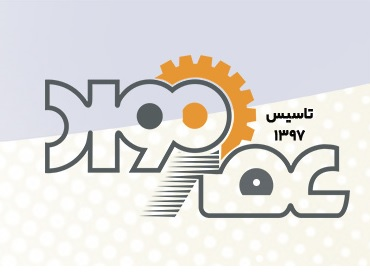 asremavad-logo2