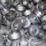 aluminum die casting_asremavad