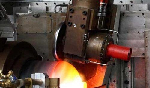 hot-spinning_01_asremavad