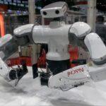 industrial robot_asremavad