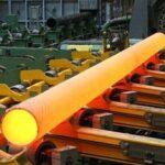 manufacturing-seamless-pipe_asremavad