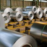 ۰۵-us_sanctions_steel_933-ab