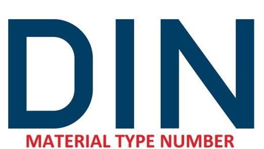 DIN-material_number_asremavad
