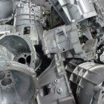 aluminum casting2_asremavad