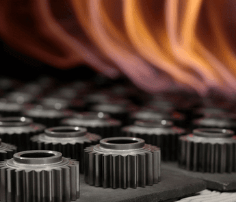 sintering_powder metallurgy_asremavad