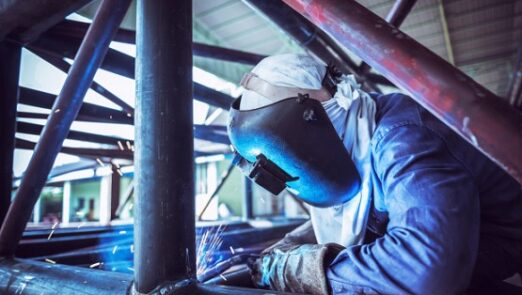 welding-pipe-structure_asremaavd