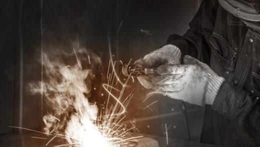 welding222