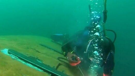 welding_underwater_asremaavd