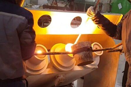 centrifugal casting method_asremavad