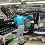 Japanese Toyota car- Hydrogen fuel cell car_asremavd