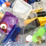 plastics_asremavad