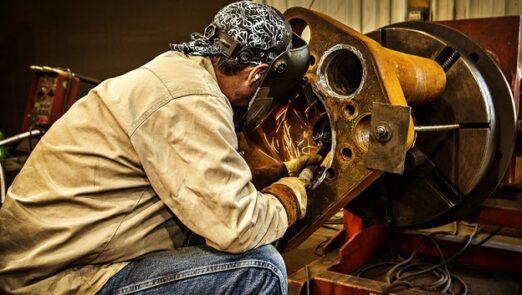 Welding_weld overlay_asremaavd