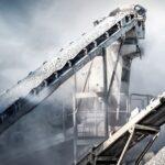 cement_factory_asremavad