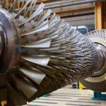 turbine blade_asremavad
