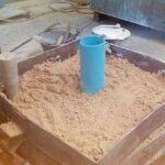 CO2-Sand-Casting_asremavad