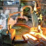 Flash furnace_asremavad