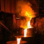 ferrochrome production3_asremavad