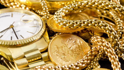 gold electroplating_asremaavd